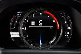 koenigsegg regera speedometer 2018 lexus ls 500 f sport debuts forcegt com