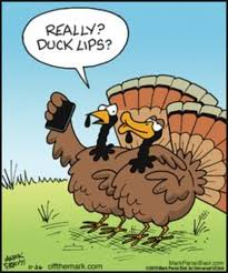 funny thanksgiving joke 11 turkey day jokes to use at dinner