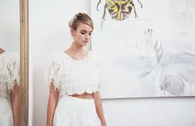 magasin de robe de mariã e lyon aurélia hoang robes de mariée robes de mariées à lyon et