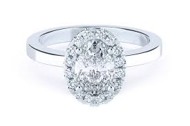 How Much Should You Spend On A Wedding Gift How Much Should You Spend On An Engagement Ring
