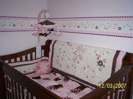 Decorating Wallpaper Borders Bedroom And Living Room Image - Kids room wallpaper borders