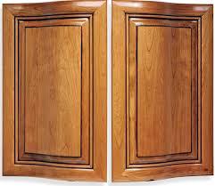 Custom Cabinet Door Cabinet Doors Specialty Doors Custom Cabinet Doors