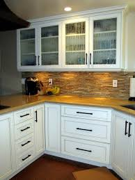 Material For Kitchen Cabinet Custom Cabinets Custom Woodwork And Cabinet Refacing Huntington