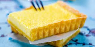 cuisine brousse tarte à la brousse facile et pas cher recette sur cuisine actuelle