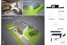 eco house design best home design competition gallery interior design ideas