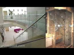 Shower Doors Unlimited Shower Doors Unlimited Llc Rexburg Id