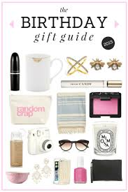81 best gifts for your best friend images on pinterest bff gifts