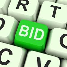 bad bid fundraising silent auctions the the bad the the easy