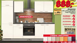 sconto küche sconto küche home design magazine homedesign bbmforiphone us