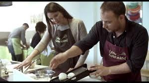 cours de cuisine mantes la l atelier gourmand d issy cours de cuisine