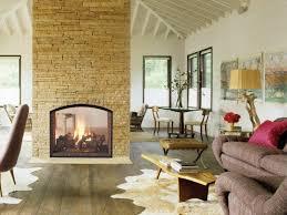 steinwand wohnzimmer fliesen 10 ideen fr eine steinwand im wohnbereich fliesen fieber in der