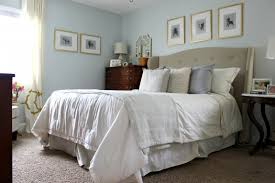 Small Master Bedroom Ideas On A Budget Room Decoration Pictures Bedroom Designs Indian Style Wardrobe
