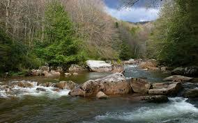 West Virginia rivers images Williams river west virginia wikipedia jpg