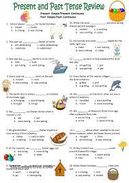Unjumble Words Worksheets Tenses Test Esl Worksheets Of The Day Pinterest English