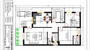 home plan com narrow front house plan youtube