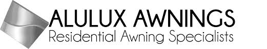 Aluminium Awnings Cape Town Home Alulux Residential Awning Specialists