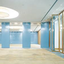 dorma products dividing moveable accoustic partitions