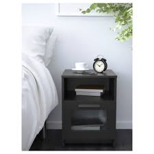 bedroom nightstand nightstand height light up night stand white