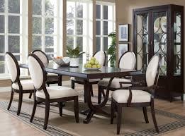 dining room phenomenal formal dining room sets for 12 horrifying
