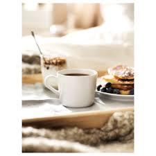 Designer Coffee Mug Online by Ikea 365 Mug 8 Oz Ikea