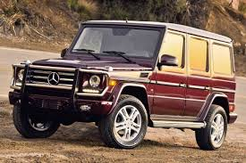 mercedes suv reviews 2016 mercedes g class suv pricing for sale edmunds
