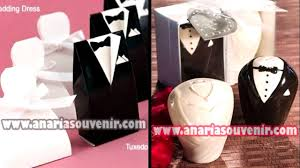 wedding gift surabaya 0812 3003 4664 souvenir pernikahan unik surabaya