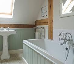 424 best bathrooms images on pinterest bathroom ideas bath and