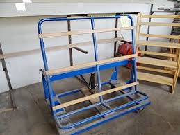 shop cart woodweb u0027s cabinetmaking forum