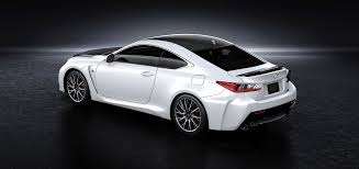 lexus white pearl car picker white lexus rc