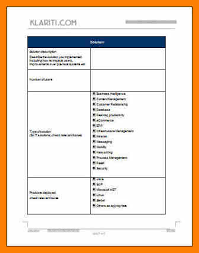 business case report template case analysis template writing