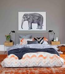 Elephant Bedroom Decor Elephant Bedroom C 28 Images 25 Best Ideas About Elephant Home