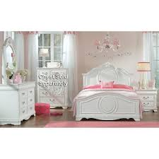 Best Rc Willey Images On Pinterest  Beds Bedrooms And - Brilliant rc willey bedroom sets home