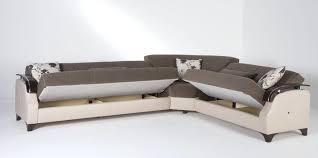 best quality sleeper sofa best rated sleeper sofa large size of quality sleeper sofa best pull