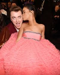 grammy winners list for 2015 includes sam smith pharrell 29 glorious backstage photos from past grammys fuse