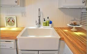 utility sink with cabinet home depot utility sink and cabinet