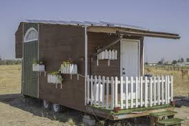 Tiny Houses For Sale In Colorado 10 Small Homes For Sale In Colorado You Can Buy Now