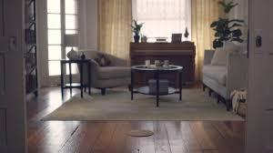 Amazon Laminate Flooring Amazon Alexa Moments Road Trip Amazon Echo Commercial Youtube