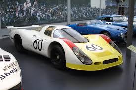 porsche 908 file porsche coupe 908 lh 1968 mulhouse fra 001 jpg wikimedia
