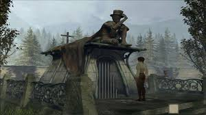 syberia full android apps on google play