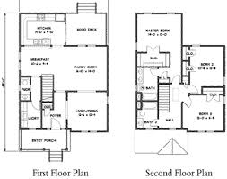 1500 square floor plans 1500 square open floor plans home deco plans