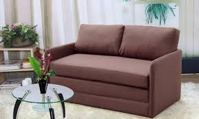 sofa sectional sleeper sofa leather sofa bed target loveseat