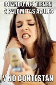 Angry Girl Meme - angry girl with phone imgflip