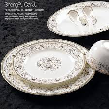 butterfly serving platter online get cheap decorative serving plates aliexpress