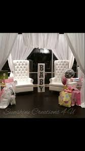all baby shower all white affair baby shower baby shower party ideas baby shower