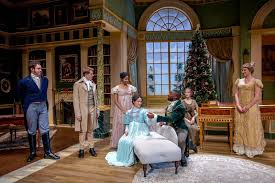 pride and prejudice pemberley miss bennet a pleasant pride and prejudice holiday sequel at