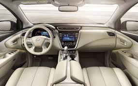 Nissan Rogue Manual - 2017 nissan murano for sale joliet il crossover offers thomas