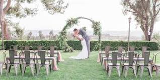 wedding venues inland empire callaway vineyard and winery wedding temecula ca 176300 orig thumbnail 1497052158 jpg