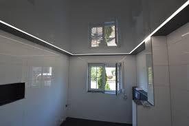 Wohnzimmer Decken Gestalten Zimmer Deckengestaltung Gemütlich On Moderne Deko Idee Mit