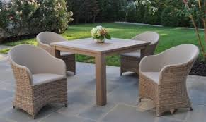 wicker dining archives tubs fireplaces patio furniture