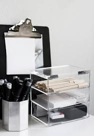 best 25 desk storage ideas on pinterest desk ideas crate